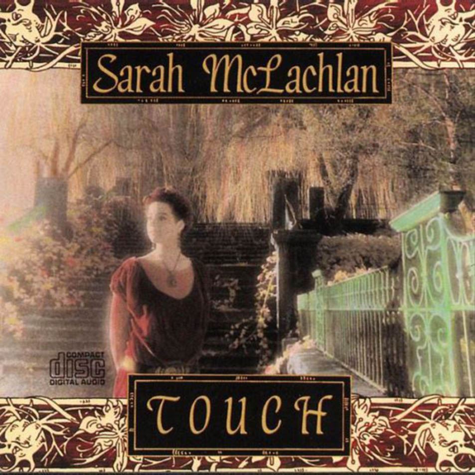 sarah mclachlan online touch. Black Bedroom Furniture Sets. Home Design Ideas